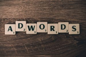 adwords engagement ads - ppc