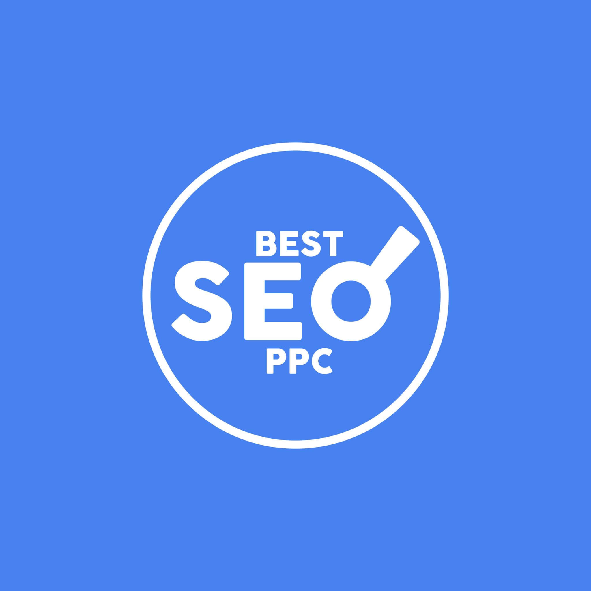 best seo ppc agency