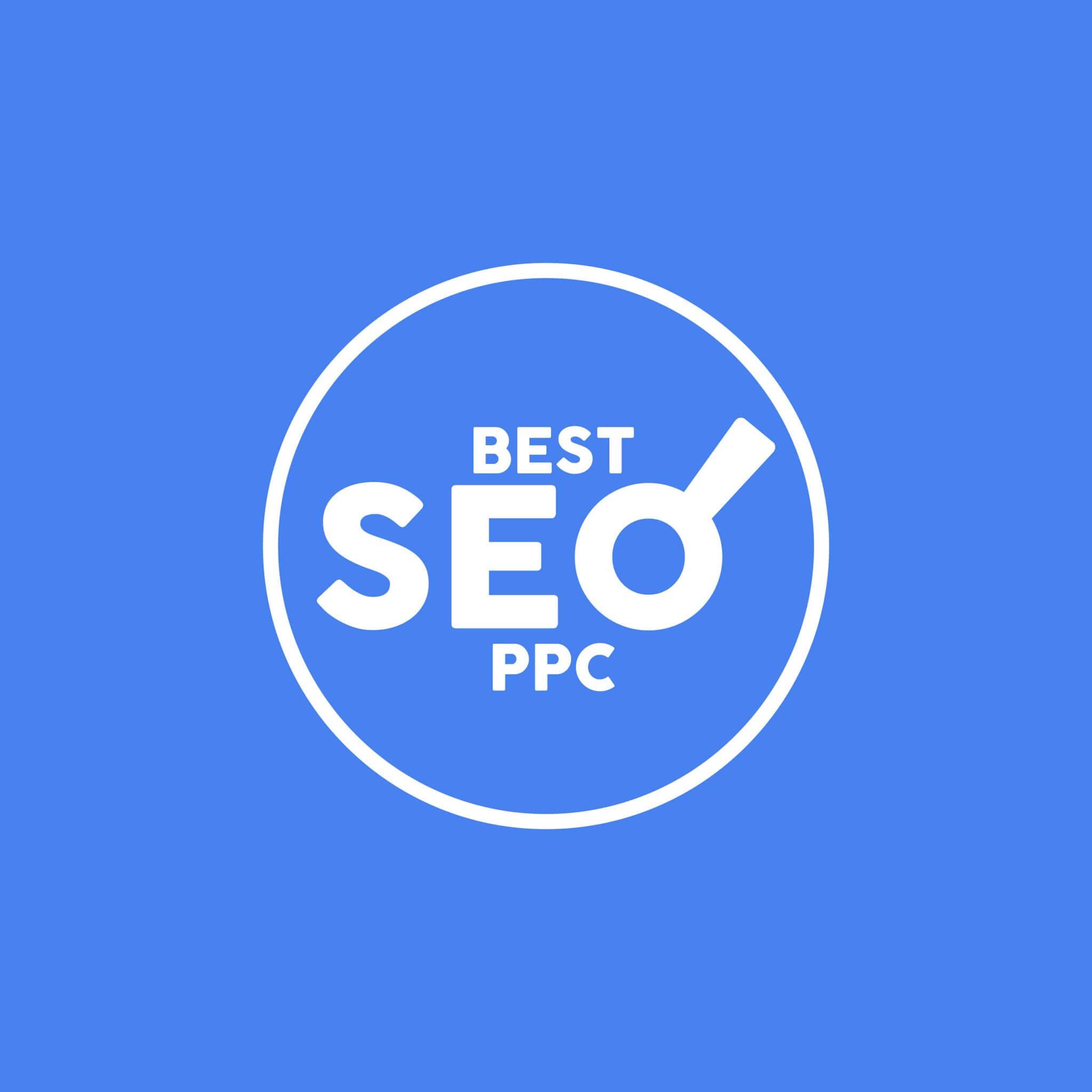 best seo ppc agency